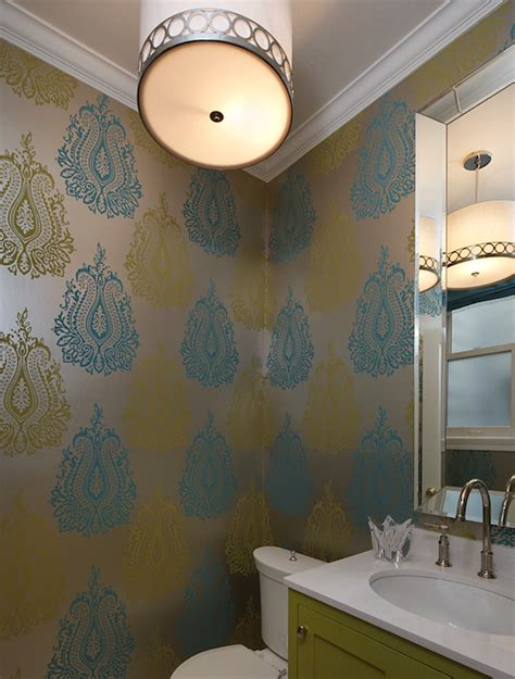 Blue And Green Bathroom Ideas by Blue And Green Bathroom Design Ideas