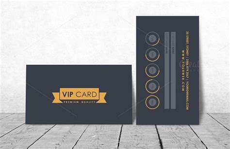 Loyalty Card Template Psd by Loyalty Certificate Sle Template 187 Designtube