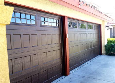 Garage Door Repair Temecula Garage Door Repair Services Temecula