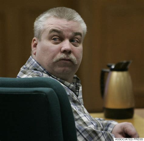steven avery released making a murderer reviews show why the netflix docudrama
