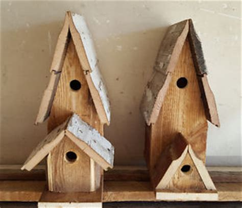 bird houses buy garden patio items for your home in