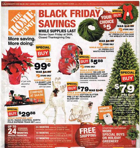 christmas tree on sale black friday home design inspirations