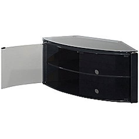 techlink bench corner tv stand buy techlink bench corner tv stand from our tv stands