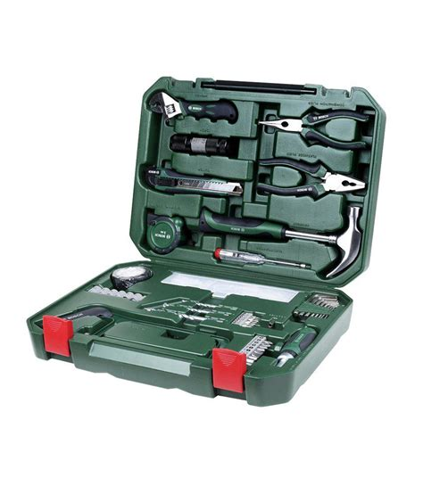 all in one tools bosch all in one metal 108 tool kit buy bosch
