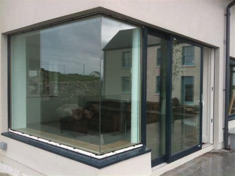corner windows 25 best ideas about corner window treatments on pinterest