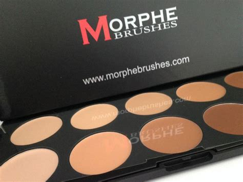 how to choose the right contour shade yourbeautycraze com 80 best images about makeup brushes on pinterest brush