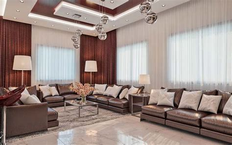 interior design large living room luxury interior design ideas living room for a big family