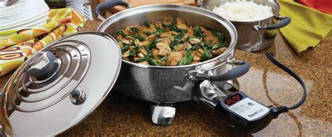 cual es el precio de royal prestige precios de royal royal prestige 174 utensilios de cocina