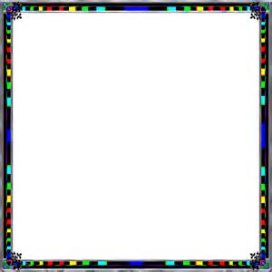 color frame multi color psp picture frame downloads page 1