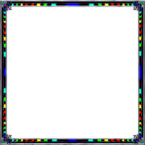 color frame multi color psp picture frame downloads page 1