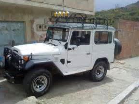 Jeep Cruiser Toyota Jeep Quotes