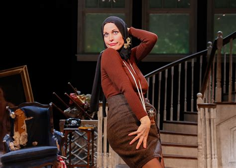 Grey Gardens The Musical by Bay Theater Announces Betty Buckley And York