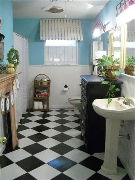 black floor bathroom ideas bathroom ideas with black floor tiles images