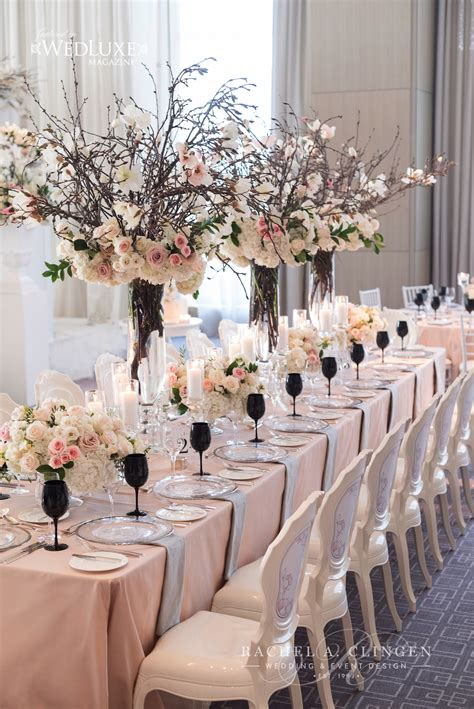 four seasons hotel toronto weddings archives a clingen wedding event design