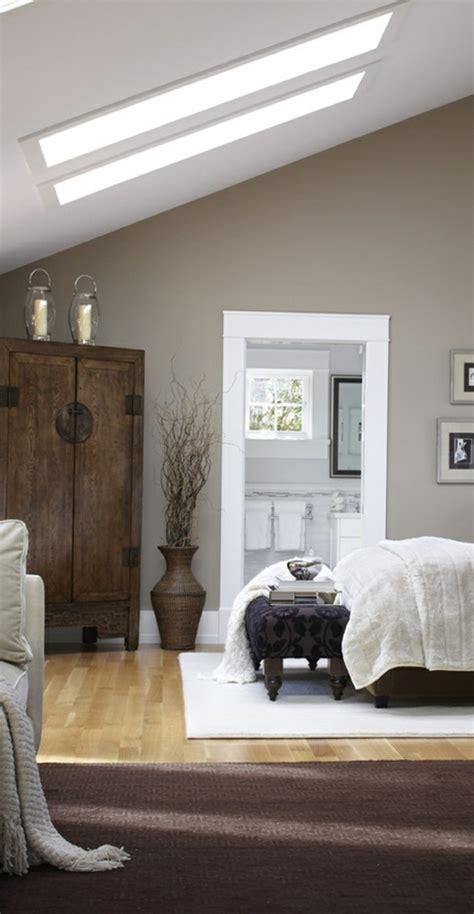 schlafzimmergestaltung  ist denn eigentlich modern