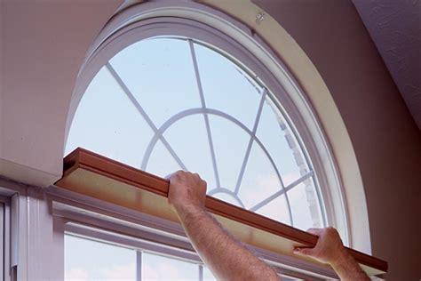 palladium window coverings woodland harvest palladian shelf lafayette interior