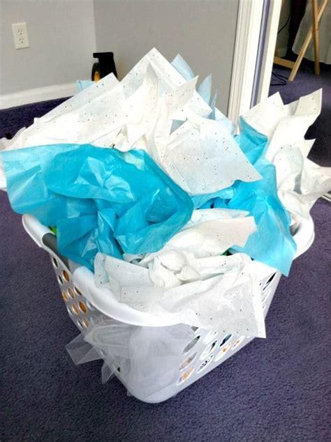 best bridal shower favor you received 180 best images about gift baskets on gift baskets engagement gift baskets