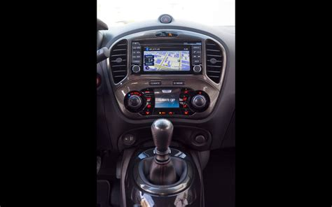 Nissan Juke 2014 Interior by 2014 Nissan Juke Nismo Rs Interior Details 2