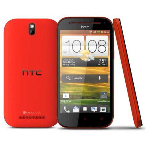 cheap boost mobile android phones new htc one sv 4g lte boost mobile android phone cheap phones