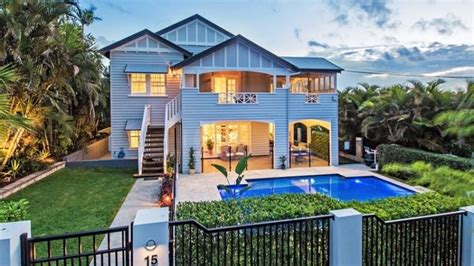 how to buy a house in queensland buy house in brisbane 28 images buy sell homes international houses for sale