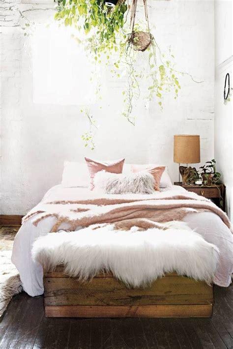 sheepskin rug bedroom best 25 sheepskin rug ideas on ikea sheepskin rug sheep rug and fluffy rug