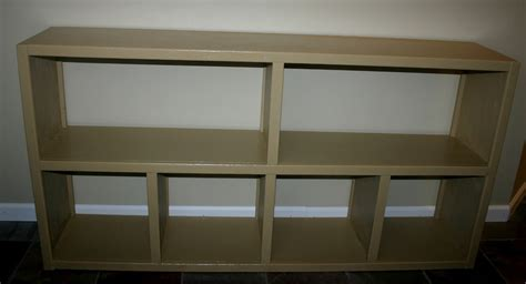 pdf diy bookshelf plans from hardwood plywood