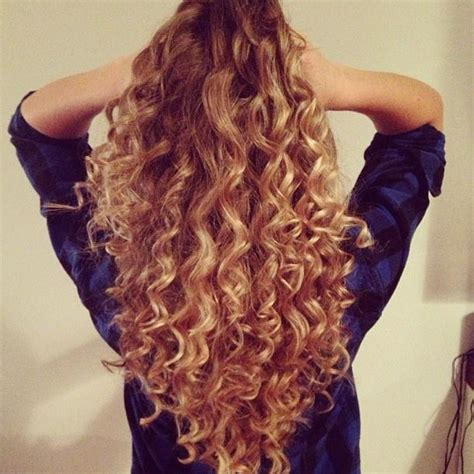 hair wand hair styles frizzy wand curls hairstyles how to
