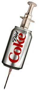 Detox Coke Zero by 8 Dangers Of Diet Soda 171 Snyder