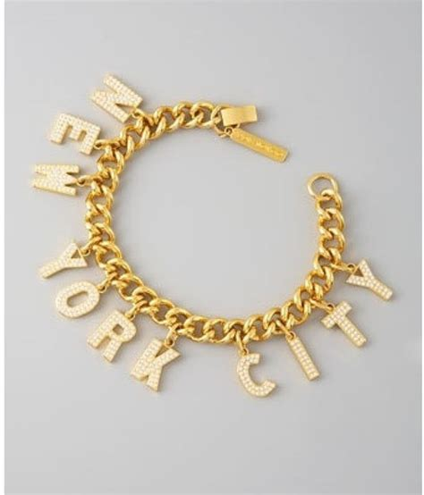 Handmade Jewelry New York - jewels jewelry jewerly new york city fashion gold