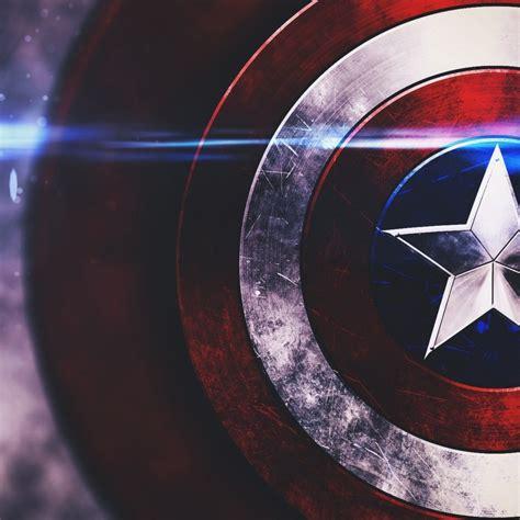 captain america shield hd wallpaper download 2048x2048 captain america shield ipad air hd 4k wallpapers