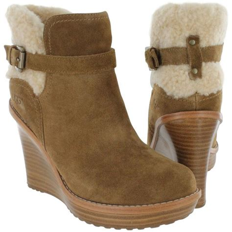 ugg boots outlet australia ugg boots outlet boots for ugg