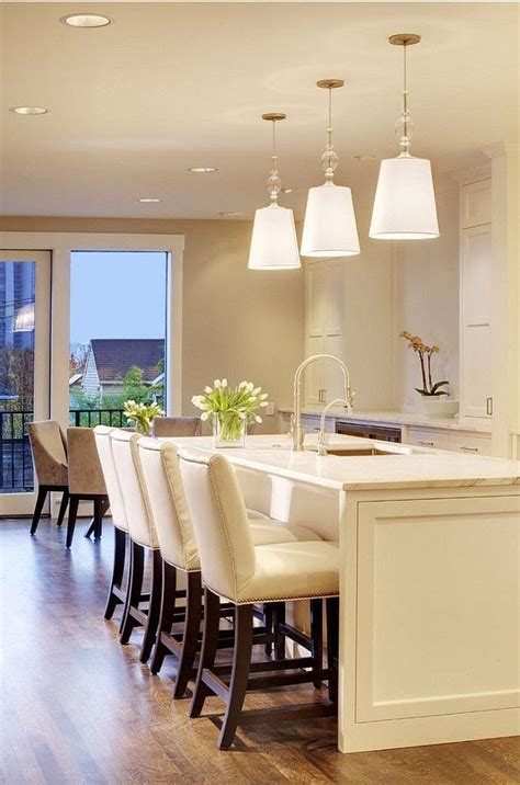 kitchen island on legs interior design lucy williams interior design blog kitchens pinterest