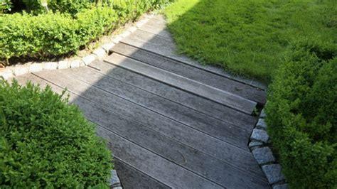 x press terrasse stein holz oder wpc welches material nehme ich f 252 r
