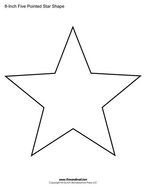 star drawings pictures to pin on pinterest thepinsta