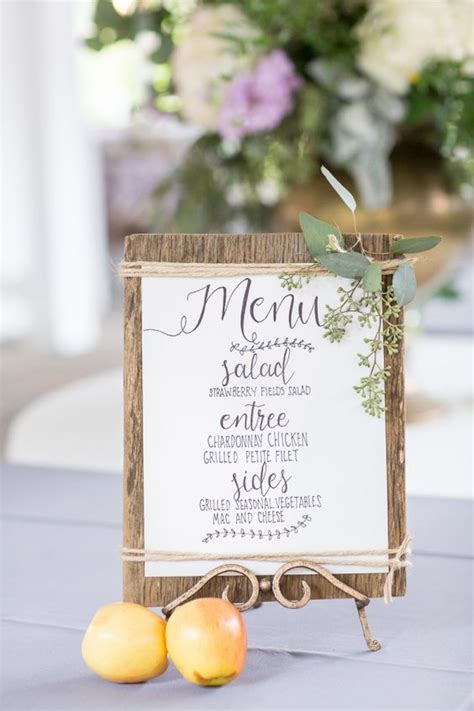 fall wedding buffet menu ideas best 25 fall wedding menu ideas on wedding buffet menu fall wedding foods and diy