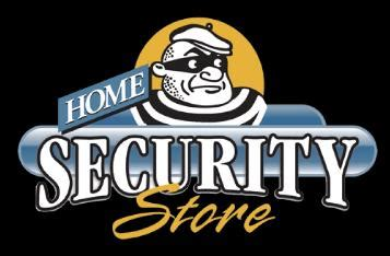 home security store security guards companies
