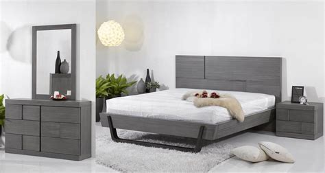 Modern Bedroom Furniture Sydney 2755 72 Sydney Bedroom Set Bedroom Sets Sydney Set 6 The Furniture Today Nyc