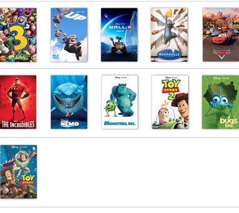 toy story 3 pixar studios pixar ish pinterest 32 best toy story images on pinterest toy story toy