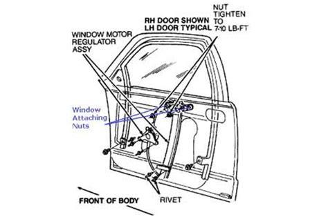 Kunci Kontak Mobil Ford Laser mekanik kaca jendela dan kunci pintu azis motor depok
