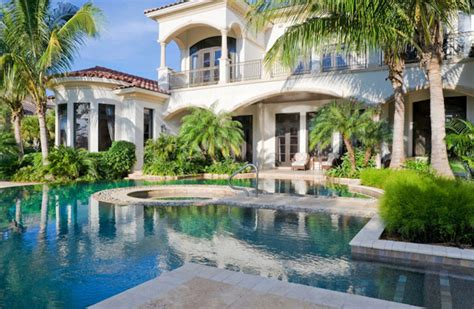 vero luxury homes for sale