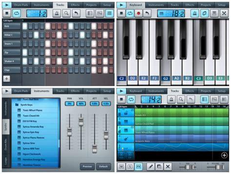 full fl studio indir fl studio mobile hd full v2 5 4 ios indir full program