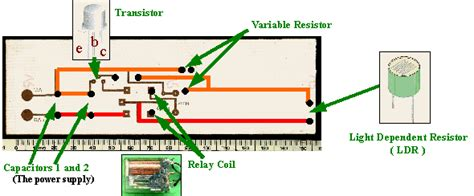 resistors technology student variable resistor technology student 28 images potentiometer variable resistor potentiometer