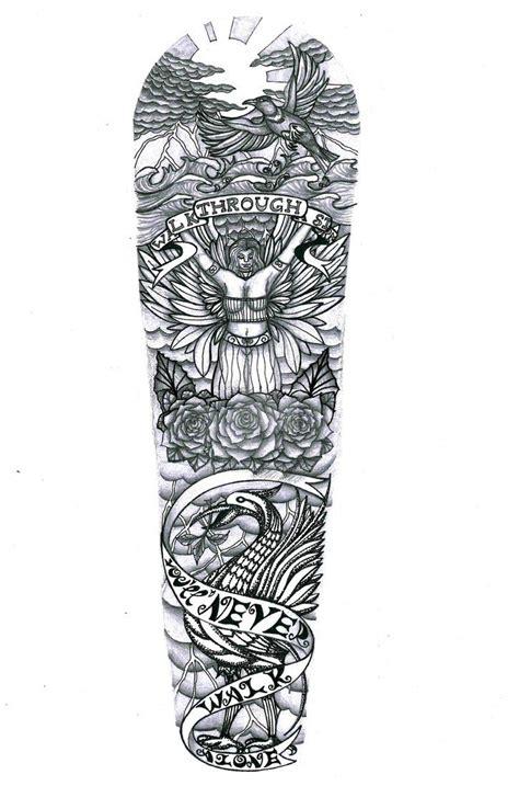 liverpool fc tattoos designs best 25 liverpool ideas on liverpool