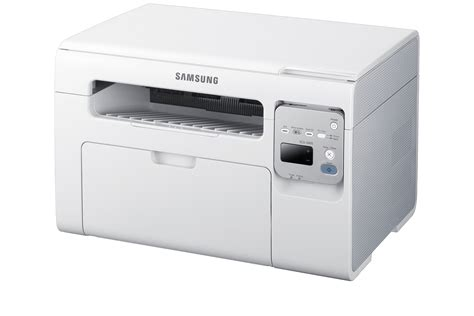 resetting wireless printer fix firmware reset scx 3400 scx 3405 scx 3405w scx 3407