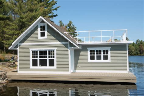 dock house plans the dock house 28 images hgtv home 2016 dock hgtv home 2016 hgtv awesome floating