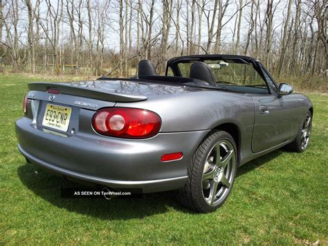 free car manuals to download 2004 mazda miata mx 5 instrument cluster lexus sc430 engine specs lexus free engine image for user manual download