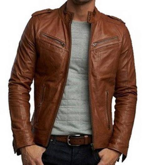 Jaket Murah Explore Bomber Arrivals Best Leather Jackets