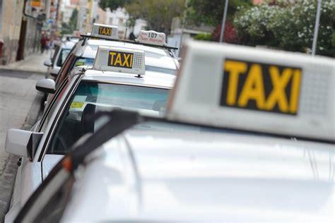 cuanto paga de tenencia un taxi cuanto paga de tenencia un sonic 2016