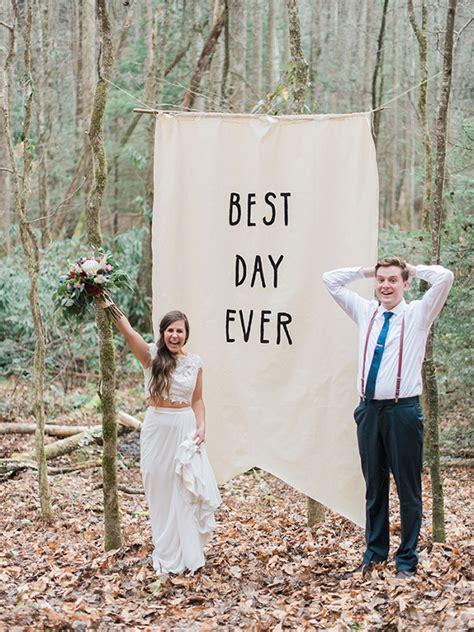 Wedding Arch Backdrop Ideas by 25 Chic And Easy Rustic Wedding Arch Ideas For Diy Brides