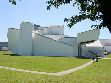 vitra design haus best 25 vitra haus ideas on vitra museum